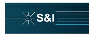 S&I Spectroscopy & Imaging GmbH