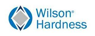 Wilson-Hardness