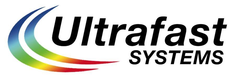 Ultrafast Systems