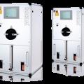 Komory do testowania emisji formaldehydów, EmissionEvent Type FAPE