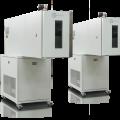 Komory testowe do maszyn wytrzymałościowych TensileEvent