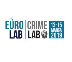 EuroLab 2019